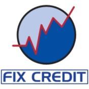 Fix Credit, Corp. Puerto Rico