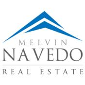 MELVIN M. NAVEDO REAL ESTATE PSC