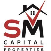 SM Capital Properties