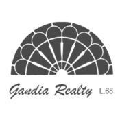 BLANCA B. GANDIA REALTY ™