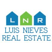 LUIS NIEVES REALTY Puerto Rico