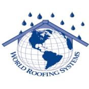 World Roofing Systems  Puerto Rico