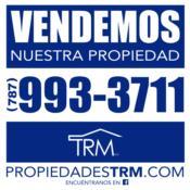 TRM, LLC