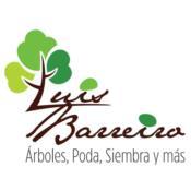 Arboles-Poda-Siembra y Mas  Puerto Rico