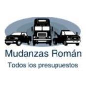 Mudanzas Román  Puerto Rico