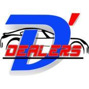 D'Dealers Puerto Rico