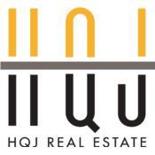 HQJ REAL ESTATE, LLC    LIC. E-143