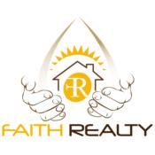 Faith Realty lic 15691