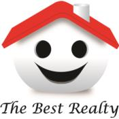 The Best Realty