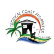 TROPICAL COAST PROPERTIES