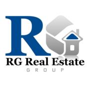 RG REAL ESTATE GROUP