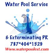 WATER POOL SERVICE & EXTERMINATING Puerto Rico