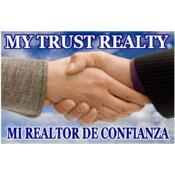 MY-TRUST-REALTY