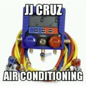 JJ CRUZ AIR CONDITIONING  Puerto Rico