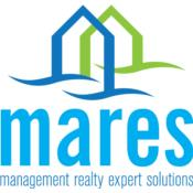 Mares Mgmt.Realty Expert Solutions