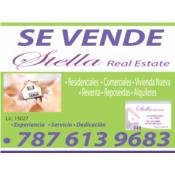 Stella Real Estate