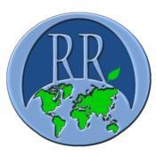 RR Refrigeration Puerto Rico