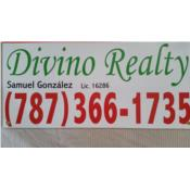 Divino Realty