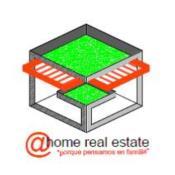 @ home real estates