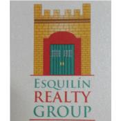 Esquilín Realty Group