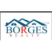 BORGES REALTY