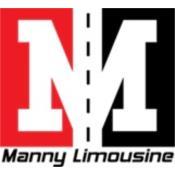 Manny Limousine Puerto Rico