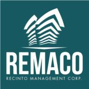 Recinto Management Corp.