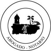 Lcdo. Josue M. Candal Puerto Rico