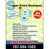 DR.DESTAPE Puerto rico  Puerto Rico