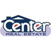 Center Real Estate