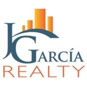J GARCIA REALTY