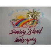 SUNNY ISLAND LANDSCAPING Puerto Rico