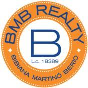 BMB Realty