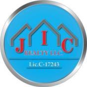 JIC REALTY, LLC C-17243