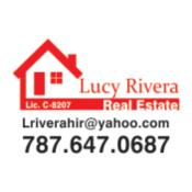 Lucy Rivera - Real Estate