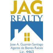 Jose A. Guzman Realty