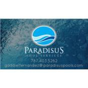 Paradisus Pool Services Puerto Rico