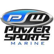 Puerto Rico POWER SPORT MARINE PARTS