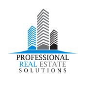 Professional Real Estate Solutions