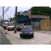 WHOLESALE AUTO Puerto Rico