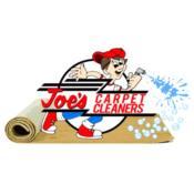 Joe's Carpet Cleaners  Puerto Rico