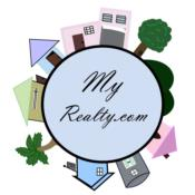 MY REALTY.COM Reposeidas