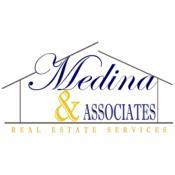 Medina & Associates