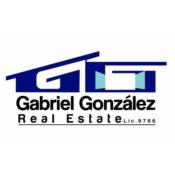 GABRIEL GONZALEZ REAL ESTATE INC.