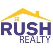 RUSH REALTY