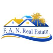 F.A.N. REAL ESTATE