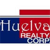 Huelva Realty