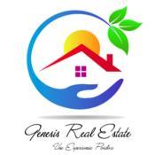 Genesis Real Estate