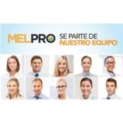 Melpro Group Puerto Rico