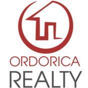 0RDORICA REALTY -   E-254